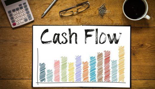 与信審査で確認するべきキャッシュフローと支払い能力の3つのポイント