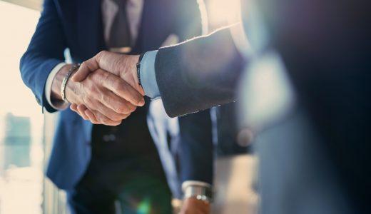 海外企業の信用調査の方法と信用調査会社の選び方
