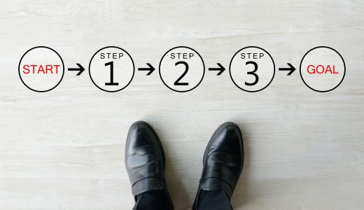 与信管理で意識したい点数化の3つのポイントと管理のフローチャート