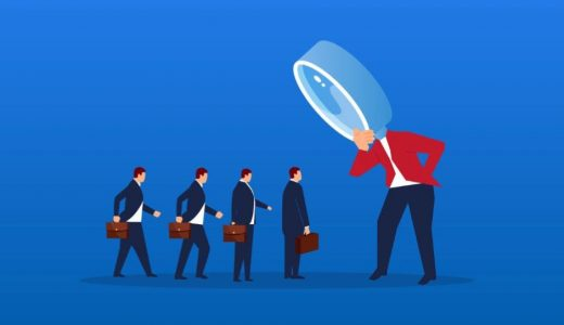 反社の会社はどのように見分ける?調査のポイントや課題も解説