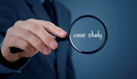 企業のコンプライアンス違反事例【8選】取るべき予防策・違反した場合の対処法も解説