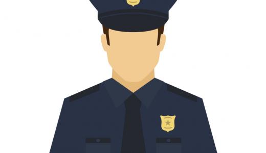 反社チェックの具体的な手法|警察に相談した方がよい場合やトラブル対処法も解説