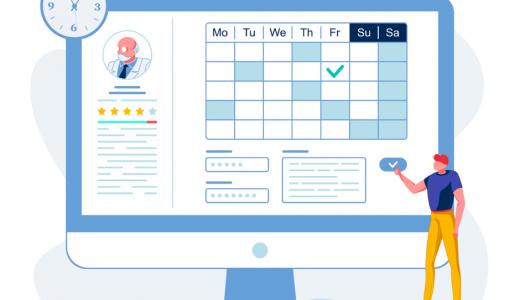 反社チェックを行うべき頻度|チェックのタイミング、具体的なチェック方法を解説